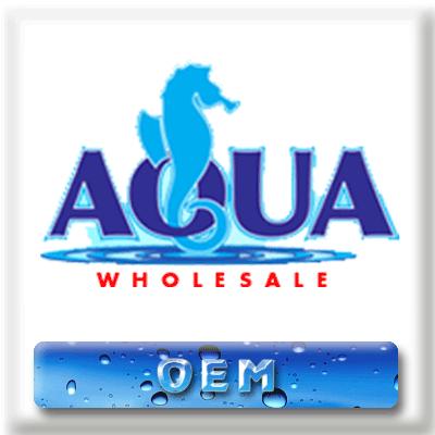 AquaWholesaleOEM