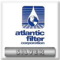 AtlanticSilver
