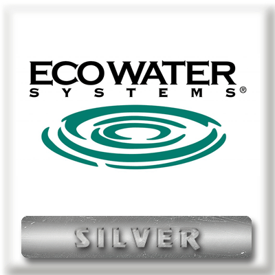 EcoWaterSilver