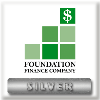 FoundationSilver