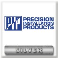 PrecisionBlueSilver
