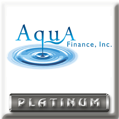 AquaFinancePlatinum
