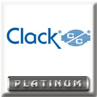 ClackPlatinum