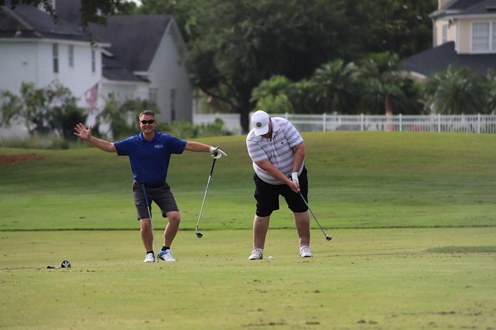 1 Golf 2018 (24)