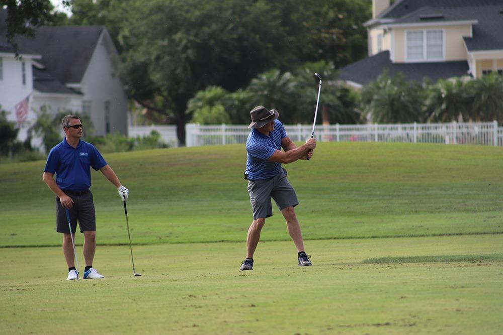 1 Golf 2018 (26)