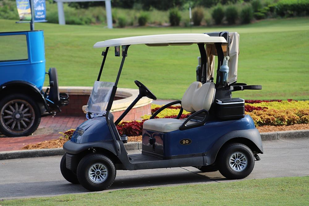 1 Golf 2018 (6)