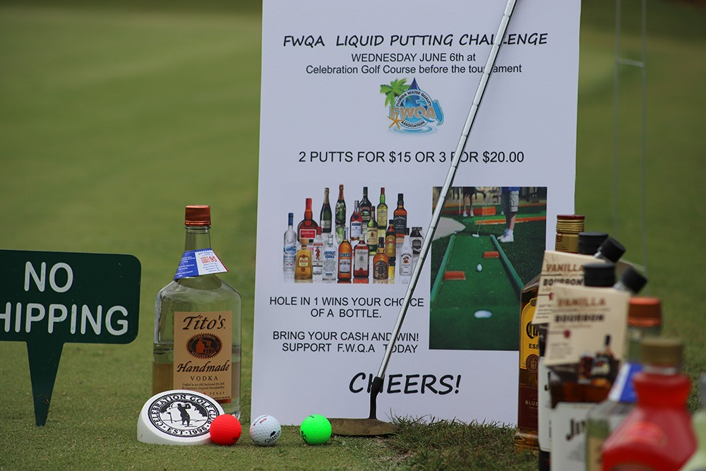 1 Golf 2018 (84)