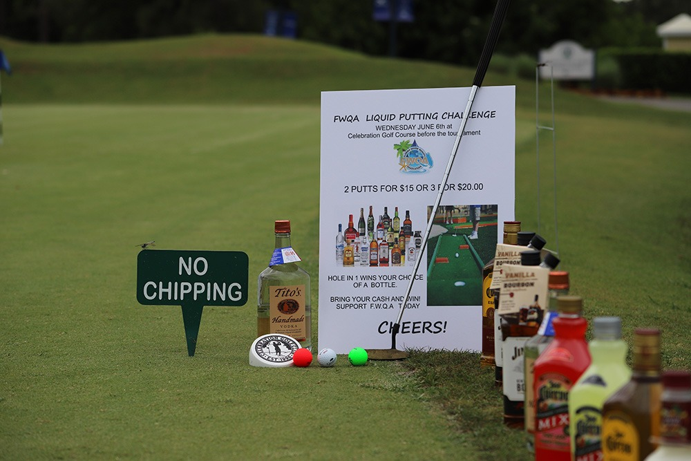 1 Golf 2018 (85)