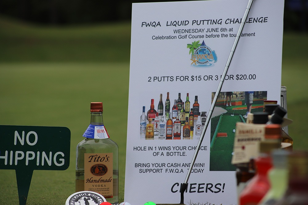 1 Golf 2018 (87)
