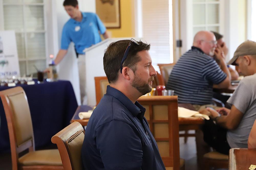 1 Golf 2018 (95)